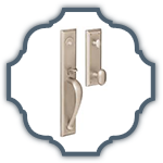 Lock Locksmith Tech St Louis, MO 314-800-0119